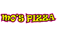 mos pizza